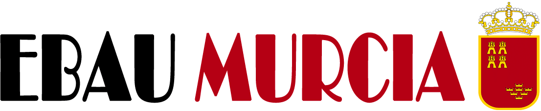 Ebau Murcia